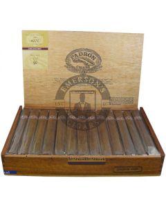 Padron 4000 (Natural) Box 26