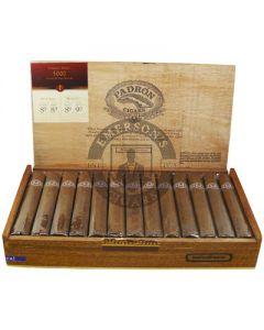 Padron 5000 (Natural) Box 26