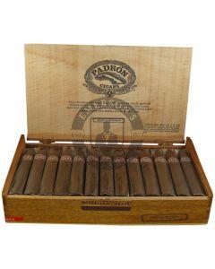 Padron 6000 (Maduro) Box 26
