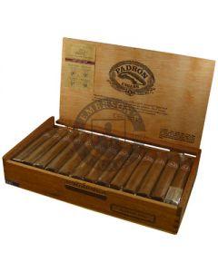 Padron 6000 (Natural) Box 26