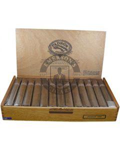 Padron 7000 (Natural) Box 26