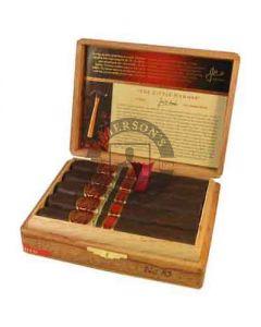 Padron Family Reserve No. 85 (Maduro) 5 Cigars