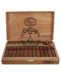 Padron 1964 Imperial (Natural) 5 Cigars