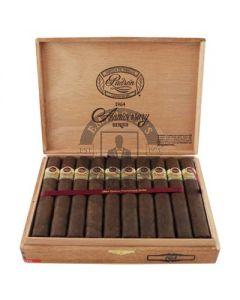 Padron 1964 No. 4 (Maduro) 5 Cigars