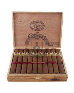 Padron 1964 No. 4 (Natural) 5 Cigars