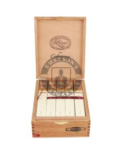 Padron 1964 Presidente (Maduro) Tubo 5 Cigars