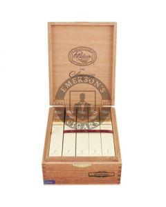 Padron 1964 Presidente (Natural) Tubo 5 Cigars