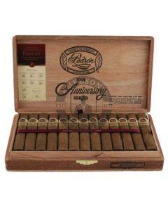 Padron 1964 Principe (Natural) Box 25