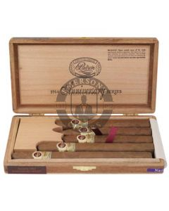 Padron 1964 (Natural) 5 Cigar Sampler
