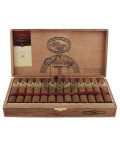 Padron 1964 Toro (Natural) 5 Cigars