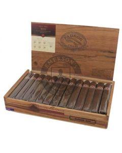 Padron 3000 (Natural) Box 26