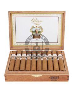 Padron Damaso No. 12 5 Cigars