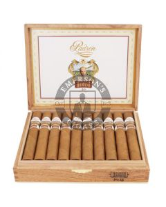 Padron Damaso No. 15 5 Cigars