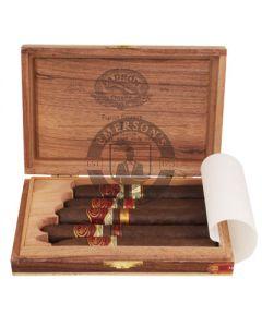Padron Family Reserve (Maduro) 5 Cigar Sampler