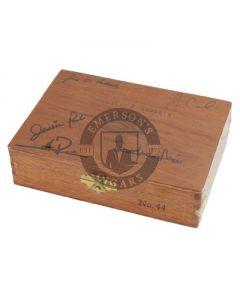Padron Family Reserve No. 44 (Natural) 5 Cigars