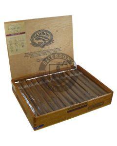 Padron Churchill (Natural) Box 26