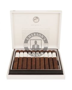 Partagas Legend Corona Extra Leyenda 5 Cigars