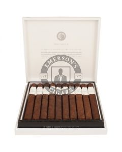 Partagas Legend Fabuloso Leyenda 5 Cigars
