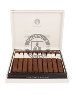 Partagas Legend Toro Leyenda 5 Cigars
