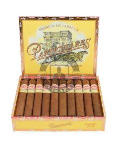 Particulares Delicioso 5 Cigars