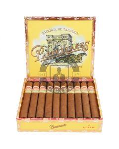 Particulares No. 1 5 Cigars