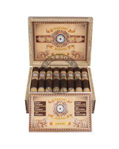 Perdomo Habano Bourbon Barrel-Aged Maduro Robusto 6 Cigars