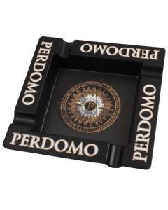 Perdomo Ashtray (Retail Value = $40)