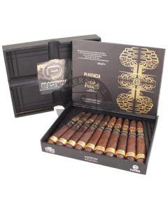 Plasencia Alma Fuerte Generacion V 5 Cigars