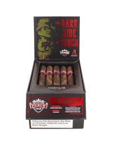 Punch Diablo Diabolus 5 Cigars