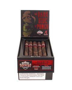 Punch Diablo Scamp 5 Cigars