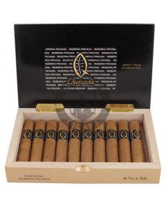 Quesada Reserva Privada Robusto 5 Cigars