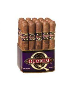 Quorum Corona Bundle 20