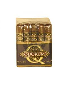Quorum Robusto Bundle 20