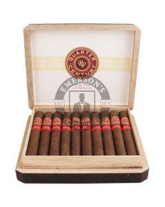 Rocky Patel Quarter Century Sixty 5 Cigars