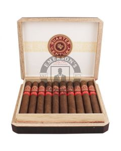 Rocky Patel Quarter Century Toro 5 Cigars
