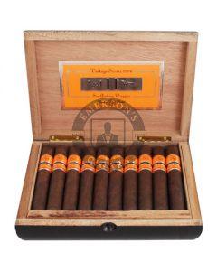 Rocky Patel 2006 Vintage Robusto 5 Cigars
