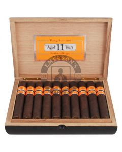 Rocky Patel 2006 Vintage Sixty 5 Cigars