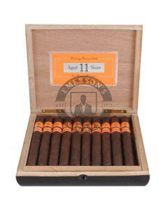 Rocky Patel 2006 Vintage Toro 5 Cigars