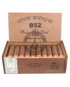 Rocky Patel Edge B-52 (Corojo) Box 30