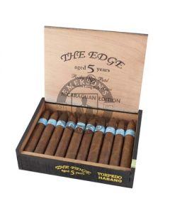 Rocky Patel Edge Torpedo (Habano) Box 20