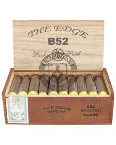 Rocky Patel Edge B-52 (Maduro) Box 30