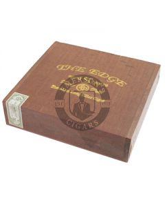 Rocky Patel Edge Double Corona (Maduro) Box 20