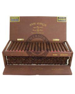 Rocky Patel Edge Toro (Sumatra) Box 100