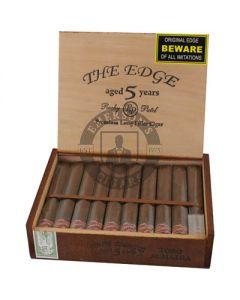 Rocky Patel Edge Toro (Sumatra) Box 20