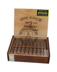 Rocky Patel Edge Torpedo (Sumatra) Box 20