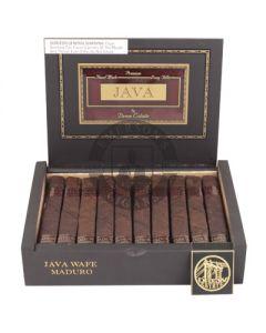 Rocky Patel Java Wafe (Maduro) Box 40