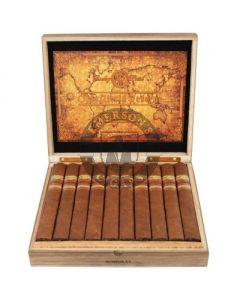 Rocky Patel Olde World Reserve Corojo Toro Box 20