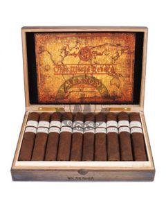 Rocky Patel Olde World Reserve Maduro Robusto 5 Cigars