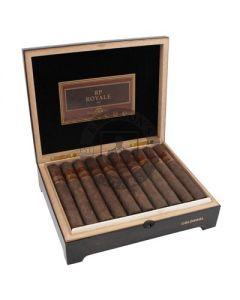 Rocky Patel Royale Colossal 5 Cigars