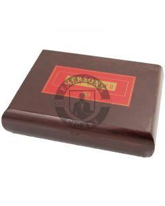 Rocky Patel Sungrown Torpedo Box 20